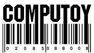 Computoy | Mobile Data Solutions